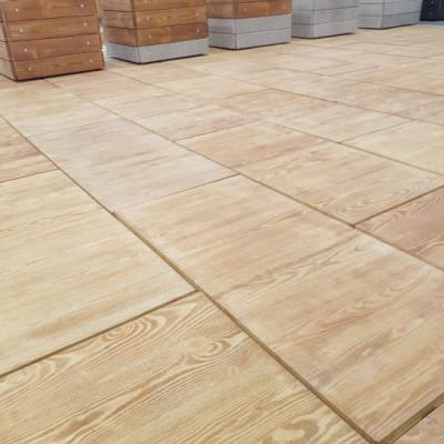 Декоративная плитка | золотой мандарин | Форест плита крупноформатная 1200х600| Высота 60