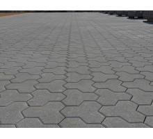 Тротуарная плитка | Золотой Мандарин | Тригран