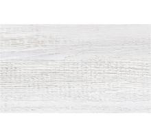 Ламинат Кроностар Коллекция SymBio Пино Леванте D 3168