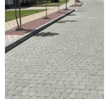 Тротуарная плитка   Золотой Мандарин   Урико  160x160
