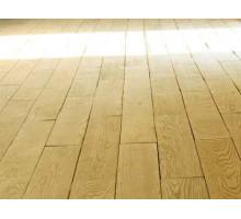 Тротуарная плитка | Золотой Мандарин | Террасная плитка Терраса 200х100| Высота 30 мм