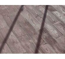 Тротуарная плитка | Золотой Мандарин | Террасная плитка Терраса 800х150| Высота 30 мм