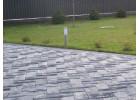 Террасная плитка Терраса