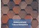 ArmourShield