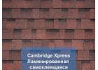 Cambridge Xpress