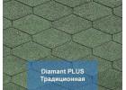 Diamant PLUS