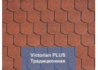 Victorian Plus
