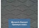 Monarch Diamant