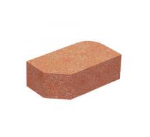 Бордиур | Золотой мандарин | Красный | 180х100