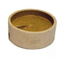 Поддон для слива конденсата HART, L 0,12 м