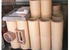 Керамические трубы, ✅дымоходы  Житомир, цена в Киеве