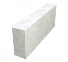 Газоблок Baugut (БауГут) гладкий / толщина стены 100 мм