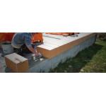 Ошибки при строительстве из Керамических блоков