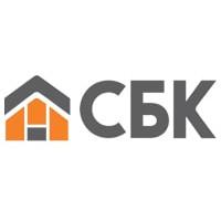 Керамические блоки СБК-Ромны
