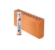 Porotherm 8 Dryfix