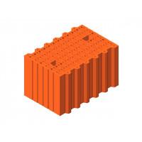 8 Причин почему лучше строить из керамического блока Керамейя