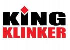 Клинкерная плитка Кинг Клинкер