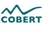 ✅Керамическая черепица Коберт (Cobert)