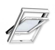 Мансардное окно VELUX OPTIMA Комфорт GLP 0073B влагостойкое