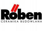 Цена Натуральная керамическая церепица ✅Робен Roben Киев