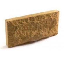 Облицовочный кирпич Литос | Цокольная плитка | терракот