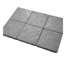 Тротуарная плитка | Золотой Мандарин | Римский камень