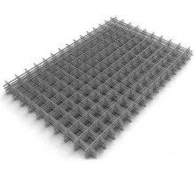 Кладочная сетка 100х100 ГОСТ   диаметр 3 мм