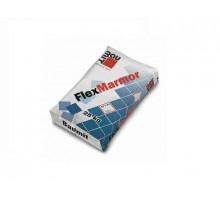 Клей для плитки Baumit Baumit FlexMarmor