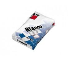 Клей для плитки Baumit Bianco