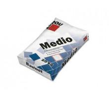 Клей для плитки Baumit Medio