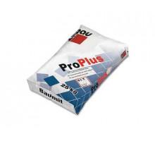 Клей для плитки Baumit Baumit ProPlus
