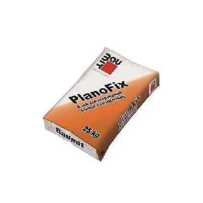 Кладочная смесь Baumit PlanoFix