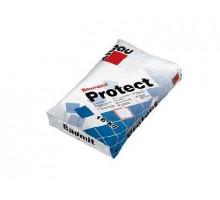 Гидроизоляция Baumit Protect