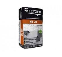 Клей KLEYZER KN-20
