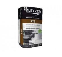 Клей для газоблока Kleyzer KTS
