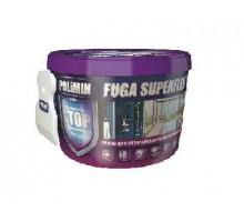 Затирка Polimin FUGA SUPERFLEX