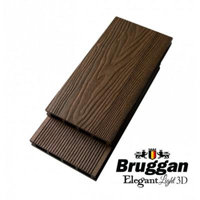 Bruggan Elegant Light 3D