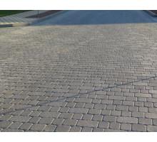 Тротуарная плитка | Золотой Мандарин | Урико |120x160