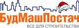 Будмашпостач - интернет магазин строительных материалов, склад в Киеве.